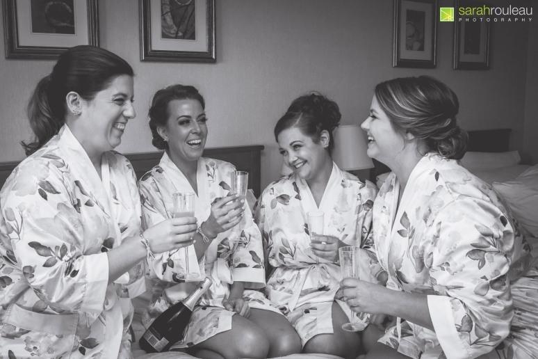 kingston wedding photographer - sarah rouleau photography - bailey and curtis-9