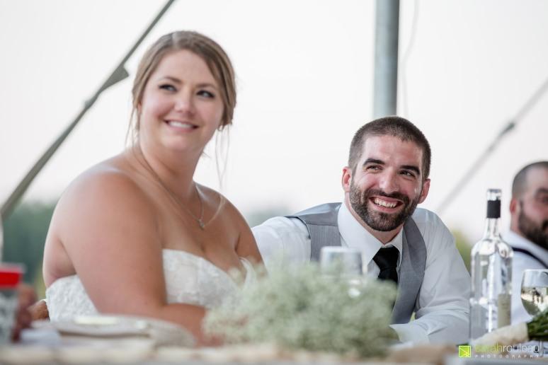 kingston wedding photographer - sarah rouleau photography - bailey and curtis-90