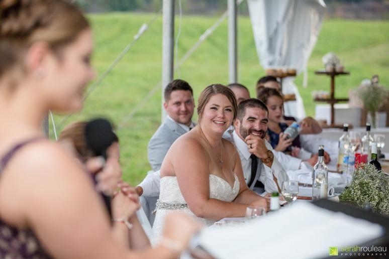 kingston wedding photographer - sarah rouleau photography - bailey and curtis-91