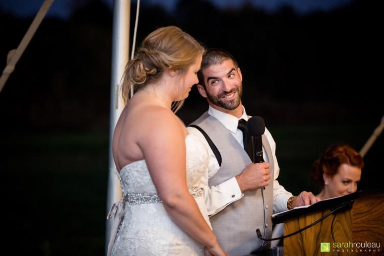 kingston wedding photographer - sarah rouleau photography - bailey and curtis-92