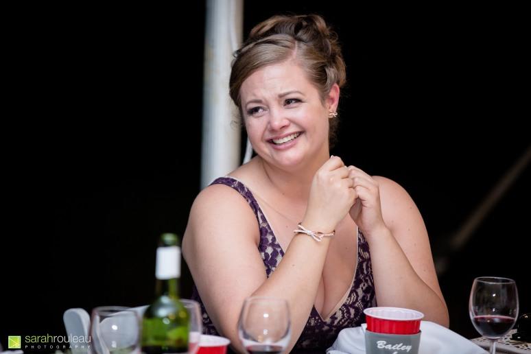 kingston wedding photographer - sarah rouleau photography - bailey and curtis-94