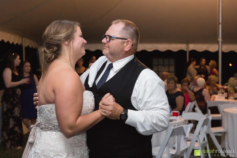 kingston wedding photographer - sarah rouleau photography - bailey and curtis-96