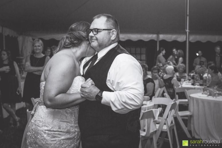 kingston wedding photographer - sarah rouleau photography - bailey and curtis-97