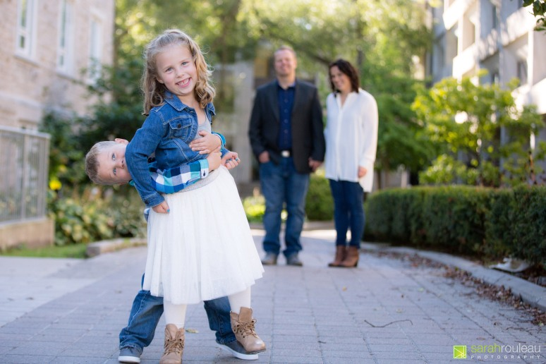 kingston family photographer - sarah rouleau photography - The Taylor Family-27