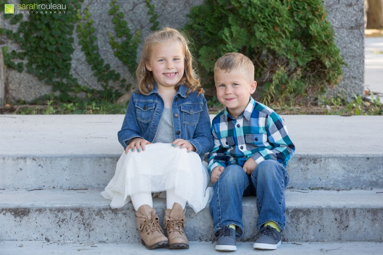 kingston family photographer - sarah rouleau photography - The Taylor Family-3