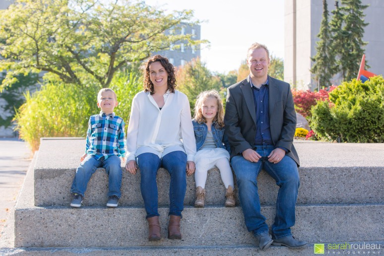 kingston family photographer - sarah rouleau photography - The Taylor Family-30