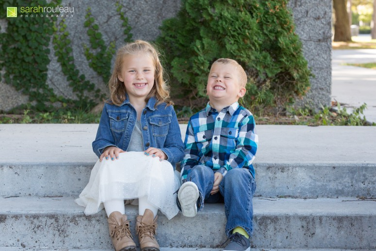 kingston family photographer - sarah rouleau photography - The Taylor Family-4