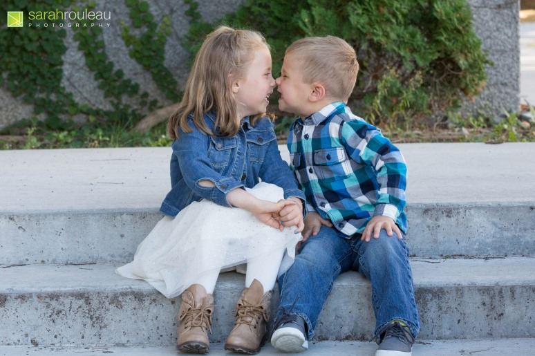 kingston family photographer - sarah rouleau photography - The Taylor Family-5