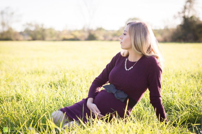 Kingston Maternity Photographer - Sarah Rouleau Photograpy - Jessica Chad Plus One-14
