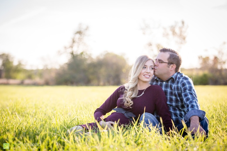 Kingston Maternity Photographer - Sarah Rouleau Photograpy - Jessica Chad Plus One-9