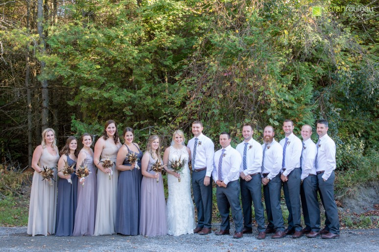 kingston wedding photographer - sarah rouleau photography - cassie and cale-45