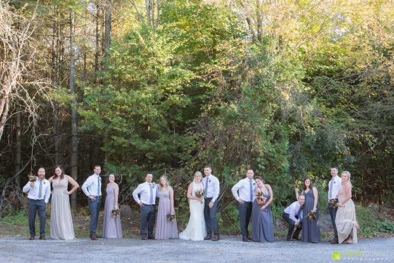 kingston wedding photographer - sarah rouleau photography - cassie and cale-46