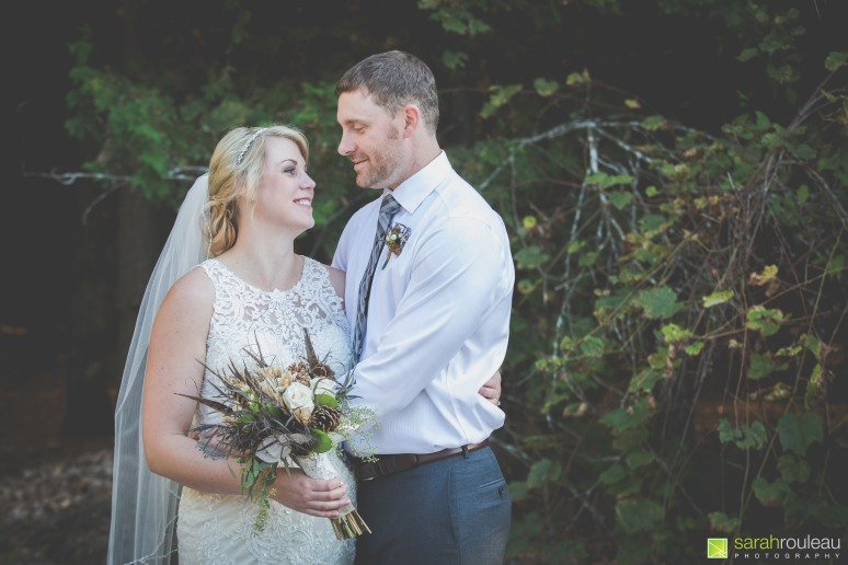 kingston wedding photographer - sarah rouleau photography - cassie and cale-53
