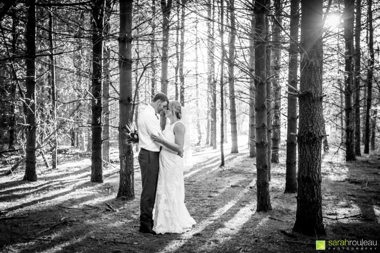 kingston wedding photographer - sarah rouleau photography - cassie and cale-57