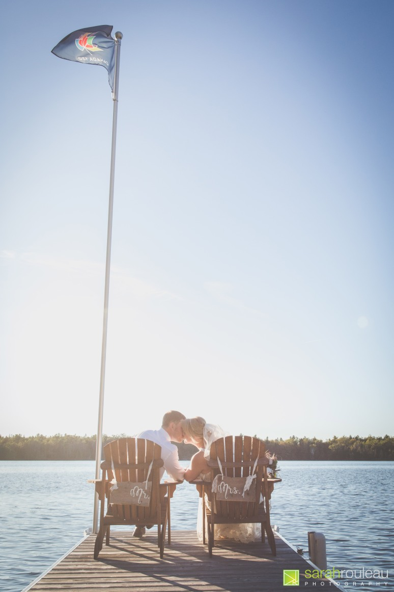 kingston wedding photographer - sarah rouleau photography - cassie and cale-62