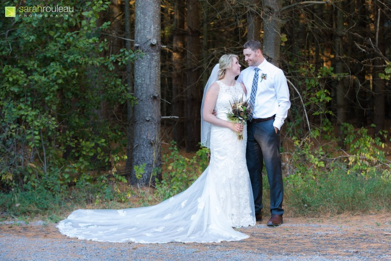 kingston wedding photographer - sarah rouleau photography - cassie and cale-70