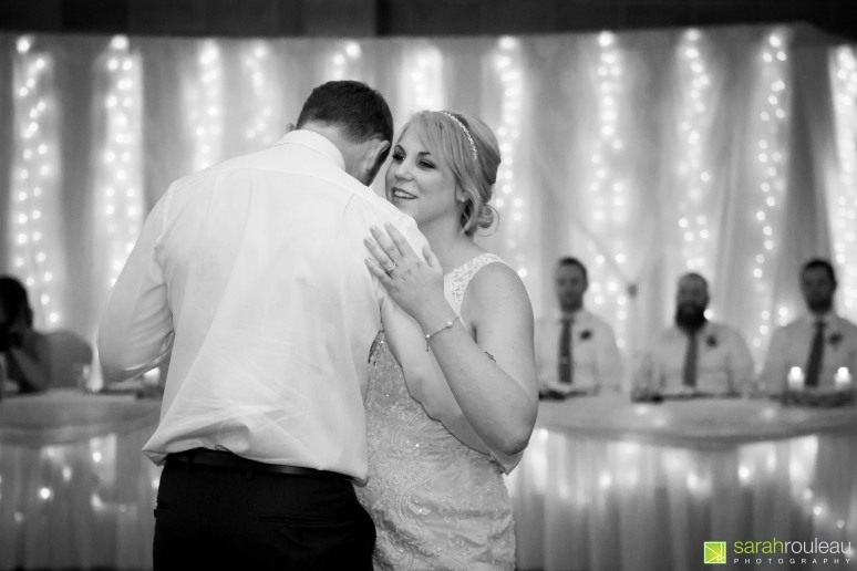 kingston wedding photographer - sarah rouleau photography - cassie and cale-79