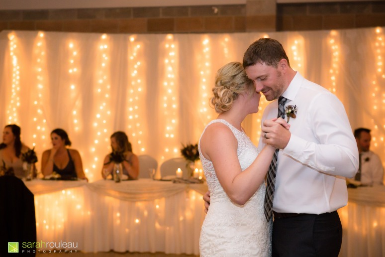 kingston wedding photographer - sarah rouleau photography - cassie and cale-80