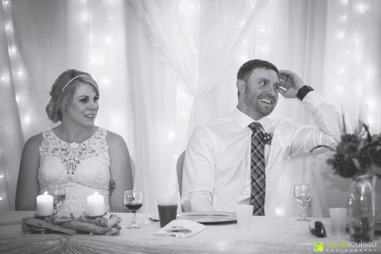 kingston wedding photographer - sarah rouleau photography - cassie and cale-81