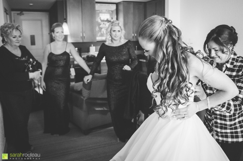 Kingston wedding photographer - sarah rouleau photography - jackie and pat-13
