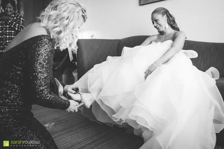 Kingston wedding photographer - sarah rouleau photography - jackie and pat-15
