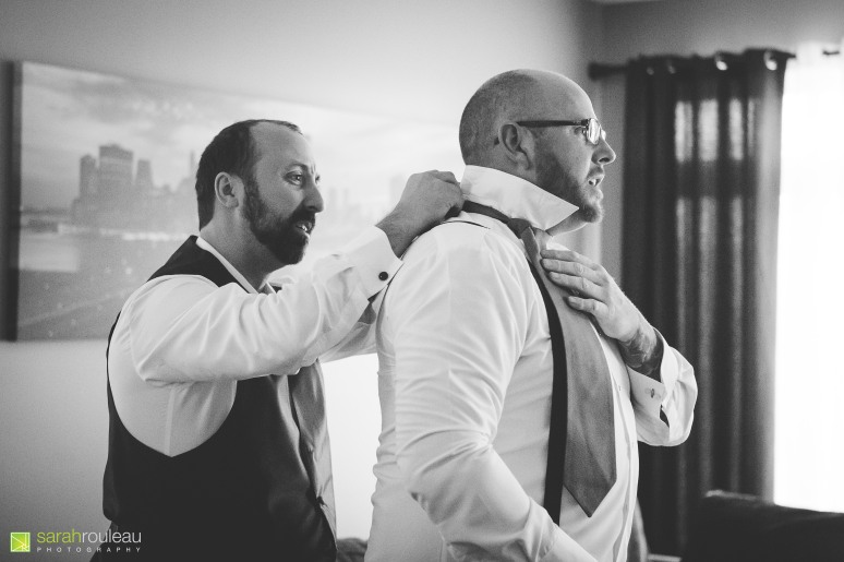 Kingston wedding photographer - sarah rouleau photography - jackie and pat-3