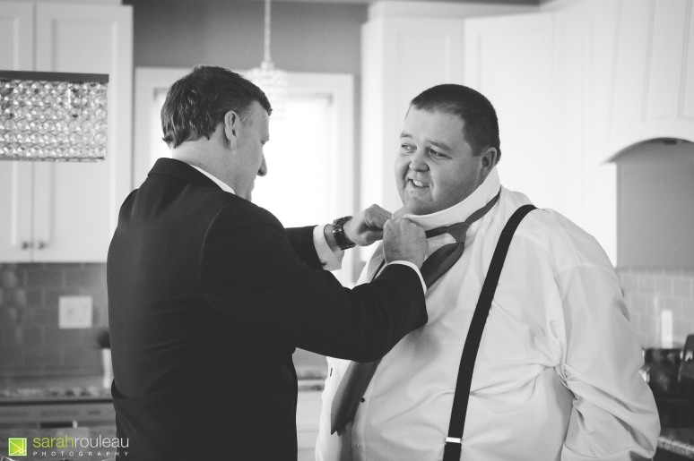 Kingston wedding photographer - sarah rouleau photography - jackie and pat-4
