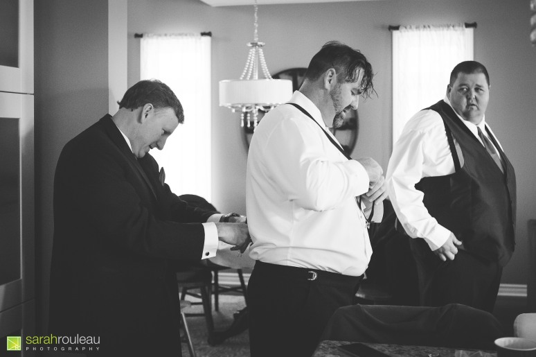 Kingston wedding photographer - sarah rouleau photography - jackie and pat-5