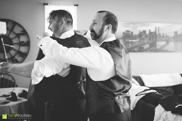 Kingston wedding photographer - sarah rouleau photography - jackie and pat-6