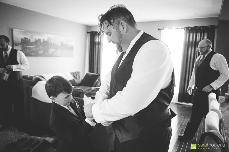 Kingston wedding photographer - sarah rouleau photography - jackie and pat-7