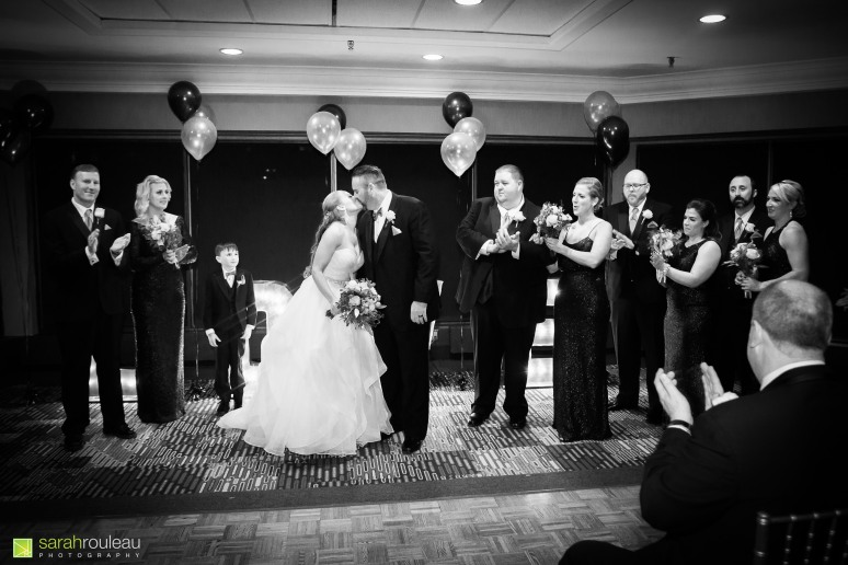 Kingston wedding photographer - sarah rouleau photography - jackie and pat-70