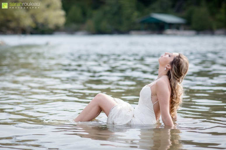 kingston wedding photograher - sarah rouleau photography - Danielle Trash the Dress-13