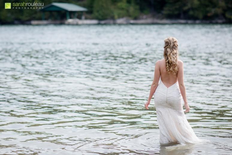 kingston wedding photograher - sarah rouleau photography - Danielle Trash the Dress-14