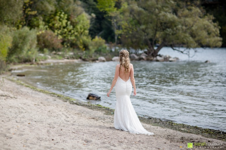 kingston wedding photograher - sarah rouleau photography - Danielle Trash the Dress-2