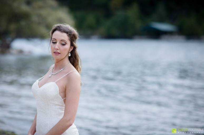 kingston wedding photograher - sarah rouleau photography - Danielle Trash the Dress-3