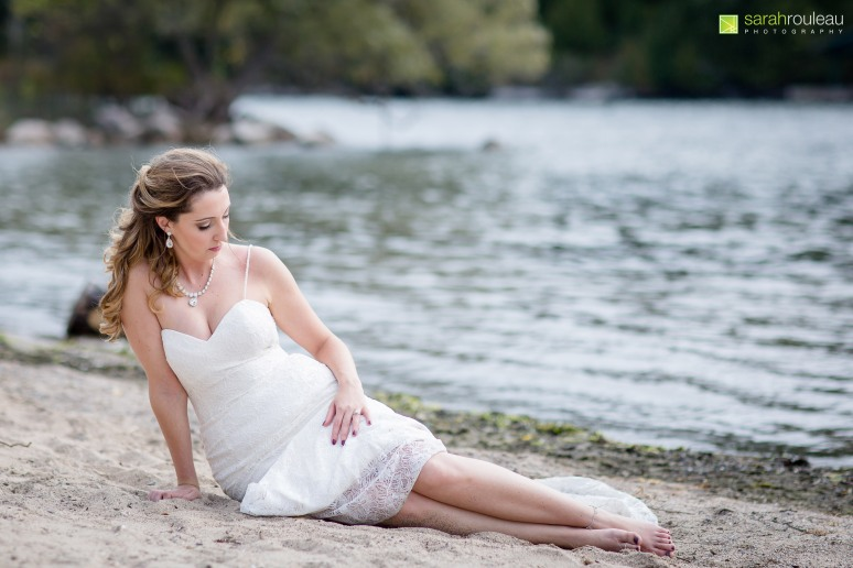 kingston wedding photograher - sarah rouleau photography - Danielle Trash the Dress-5