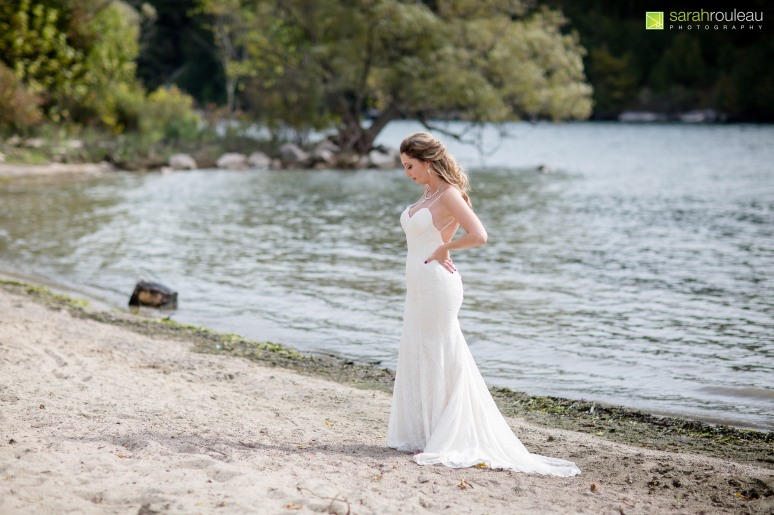 kingston wedding photograher - sarah rouleau photography - Danielle Trash the Dress