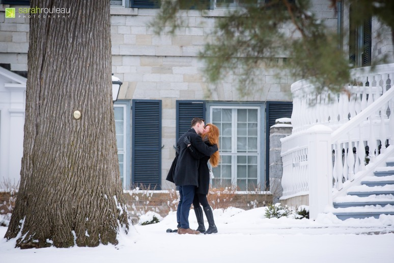 kingston wedding photography - sarah rouleau photography - robert proposes to laura-10
