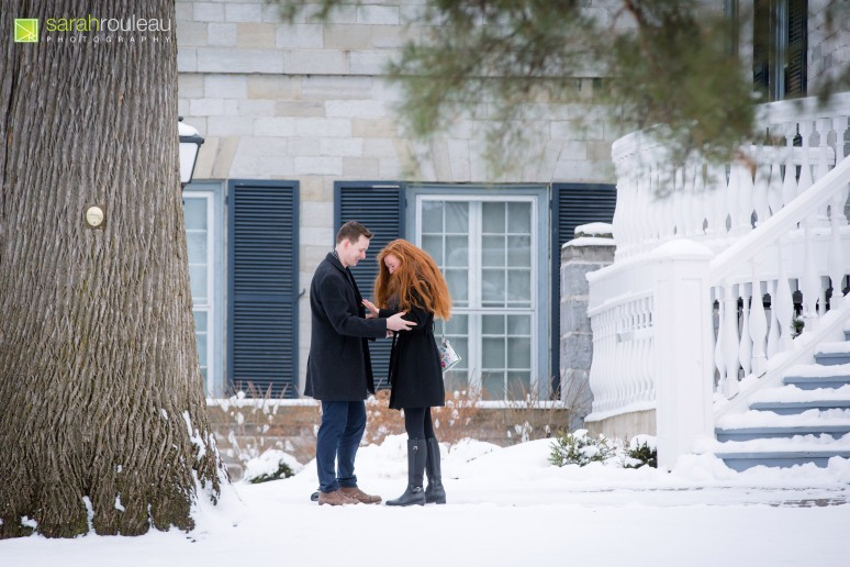 kingston wedding photography - sarah rouleau photography - robert proposes to laura-13