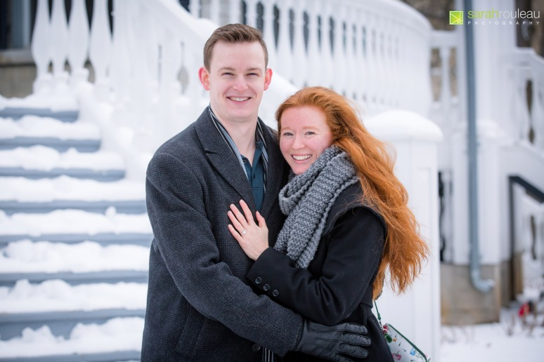 kingston wedding photography - sarah rouleau photography - robert proposes to laura-18