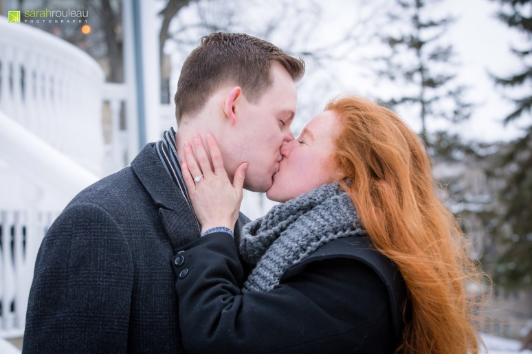 kingston wedding photography - sarah rouleau photography - robert proposes to laura-22