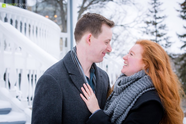 kingston wedding photography - sarah rouleau photography - robert proposes to laura-23