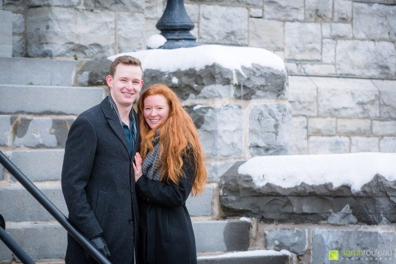kingston wedding photography - sarah rouleau photography - robert proposes to laura-26