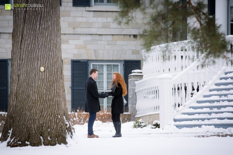 kingston wedding photography - sarah rouleau photography - robert proposes to laura-3