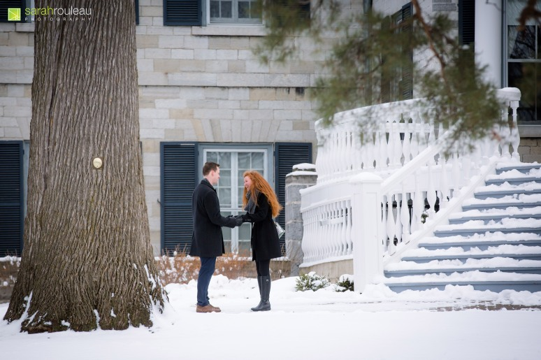 kingston wedding photography - sarah rouleau photography - robert proposes to laura-4