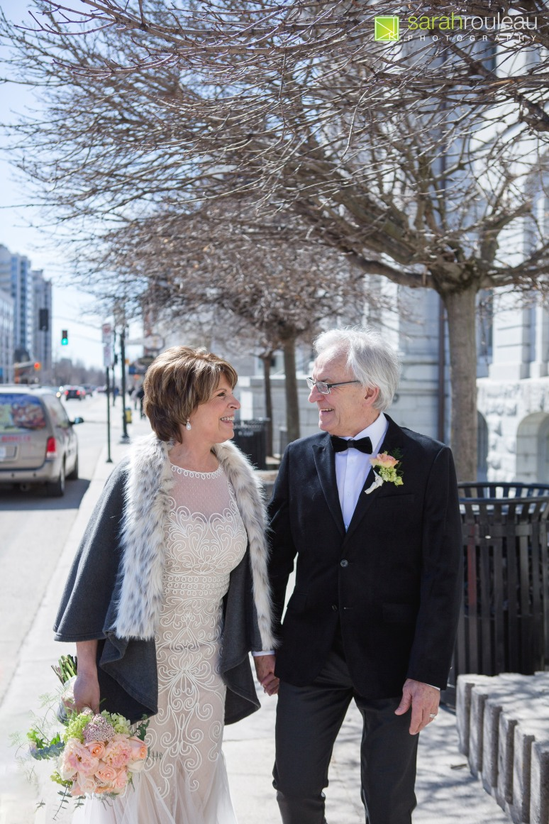 kingston wedding photographer - sarah rouleau photography - sharon and zbig-17