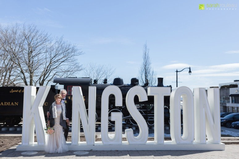 kingston wedding photographer - sarah rouleau photography - sharon and zbig-19
