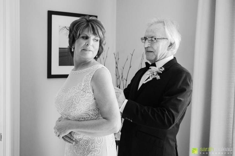 kingston wedding photographer - sarah rouleau photography - sharon and zbig-2