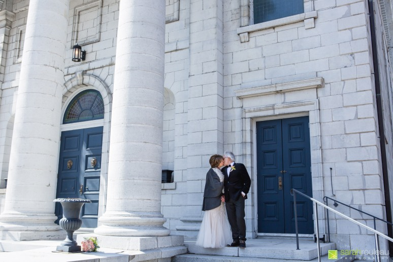 kingston wedding photographer - sarah rouleau photography - sharon and zbig-30
