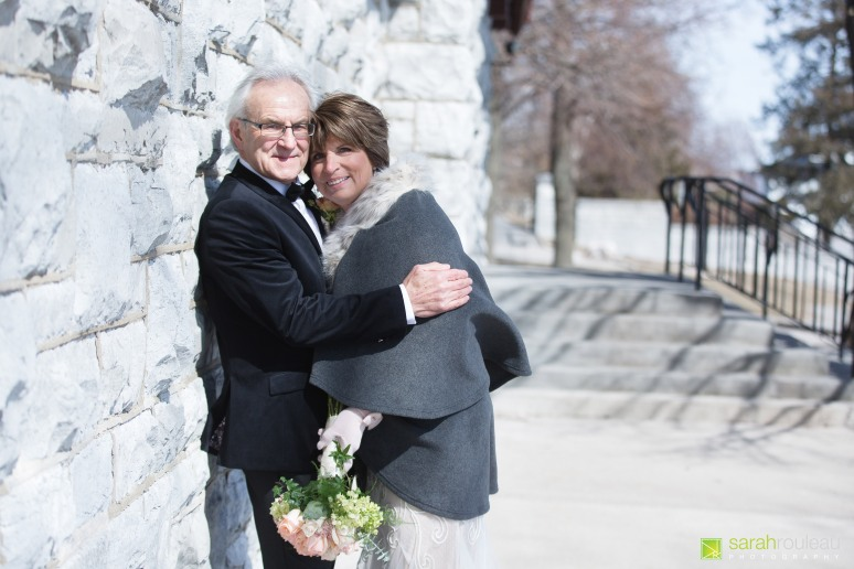 kingston wedding photographer - sarah rouleau photography - sharon and zbig-33